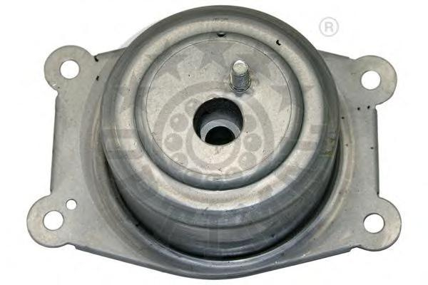 F86983 Опора двигателя OPEL ASTRA H/MERIVA B/ZAFIRA 04- лев.
