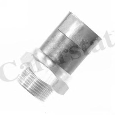 TS2634 Датчик включения вентилятора