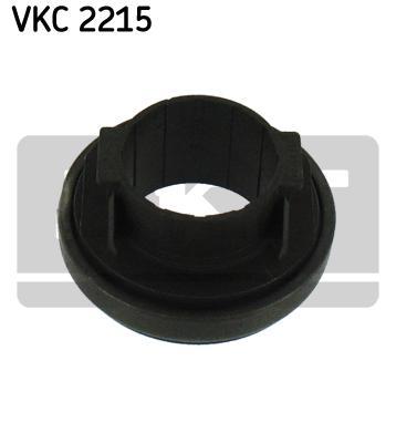 VKC2215 Подшипник выжим.OPEL ASTRA F/CORSA A/B/KADETT E/VECTRA A 1.0-3.0 77-