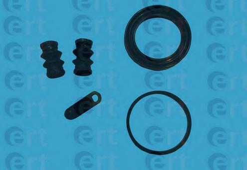 400067 Ремкомплект тормозного суппорта BMW: 1 04-  CITROEN: BERLINGO 96-, BERLINGO фургон 96-, XSARA 97-05, XSARA Break 97-05, X