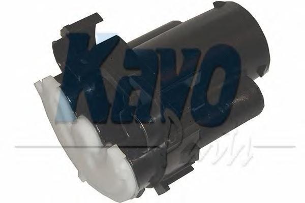MF4445 Фильтр топливный MITSUBISHI L200 2.5 DiD 06-
