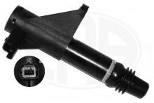 880095 Катушка зажигания CITROEN/PEUGEOT 3.0 V6