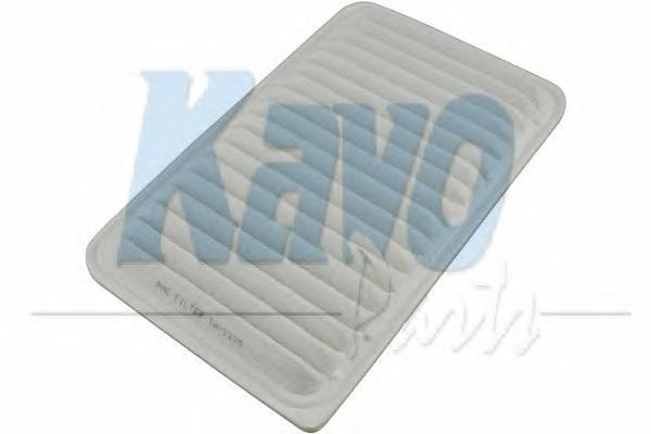 TA1279 Фильтр воздушный TOYOTA CAMRY 2.4/3.0 01-06/LEXUS RX300/350 03-