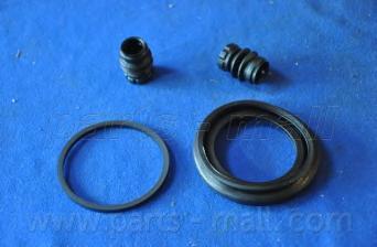 PXEAA011F Ремкомплект тормозного суппорта