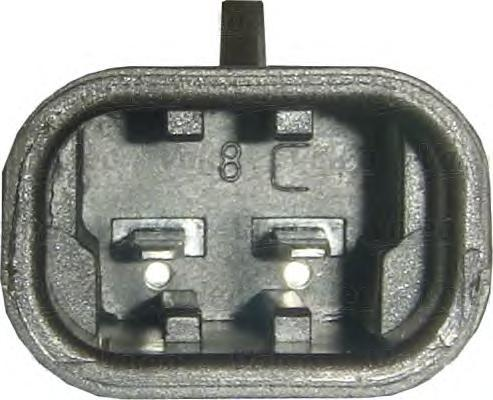 850496 Подъемное устройство для окон