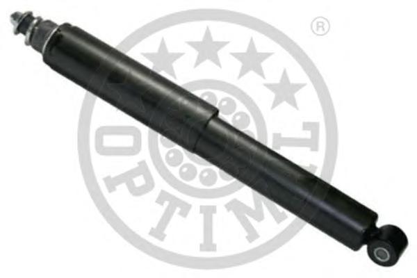 A2051G Амортизатор OPEL FRONTERA B 98- зад.газ.