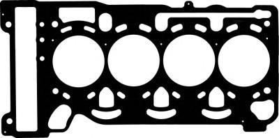10189200 Прокладка ГБЦ BMW 1(E87)/3(E90)/5(E60) 1.6/2.0