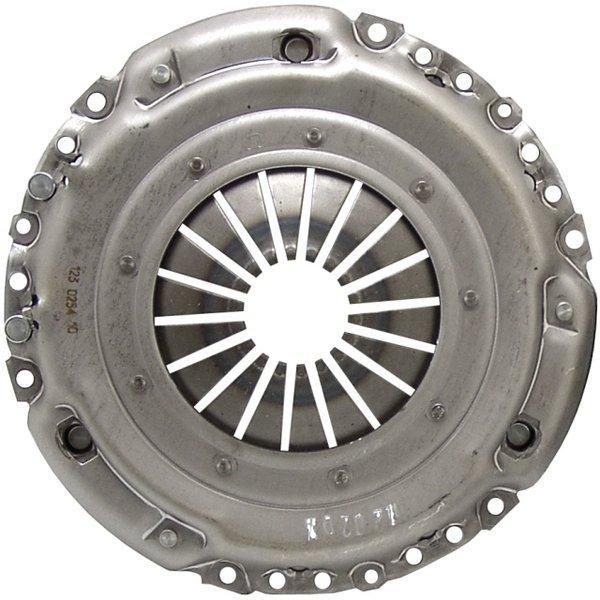 3082231031 Корзина сцепл.AUDI A3 I/VW GOLF II-IV/PASSAT III-IV/T IV 1.8-2.0 88-