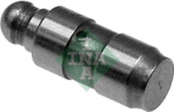 420018110 Гидрокомпенсатор Fiat 1.3JTD-1.9CDTI 16V 03