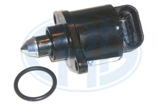 556015 Регулятор холостого хода AUDI 80/100/A4/A6
