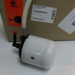 4H0201511A Фильтр топливный, бензин / AUDI A8 2.0-6.3 10~