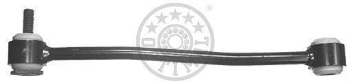 G71037 Тяга стабилизатора FORD TRANSIT 01-06 зад.подв.лев/прав.(для одинарных шин)