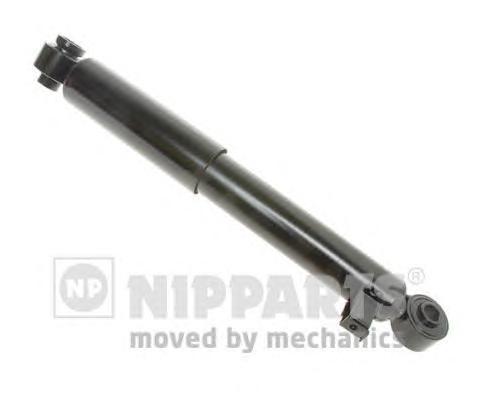 N5520522G Амортизатор HYUNDAI SANTA FE 03/06- зад.газ.