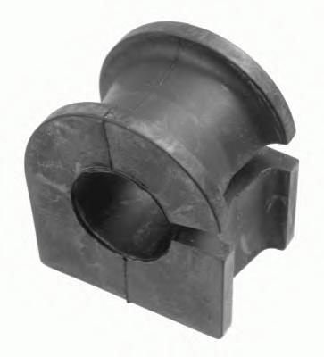 3381501 Втулка стабилизатора FORD TRANSIT 23мм 00-06 пер.
