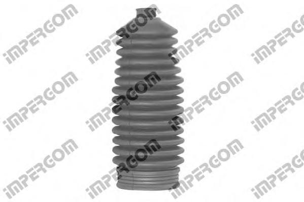 36115 Пыльник рулевой рейки OPEL: VECTRA 96-03