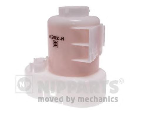N1330332 Фильтр топливный HYUNDAI TUCSON 04-/KIA SPORTAGE 06-