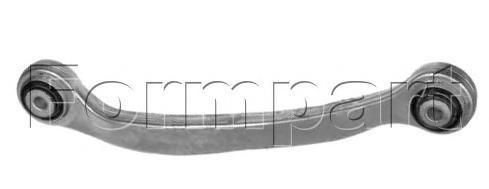 1905024 Рычаг подвески прав задней оси MERCEDES-BENZ: E-CLASS (W211) E200-E500 02-