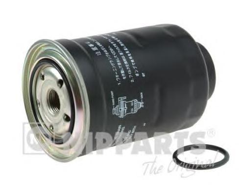 J1332015 Фильтр топливный TOYOTA LAND CRUISER 3.0D-4.2TD