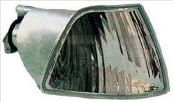 185516052 Фонарь указателя поворота