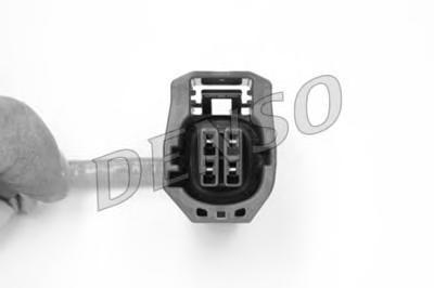 DOX0332 Лямбда-зонд MAZDA 3 1.6 03-