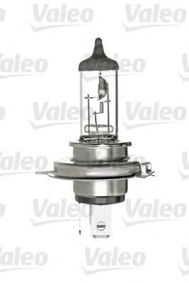 032510 Лампа накаливания