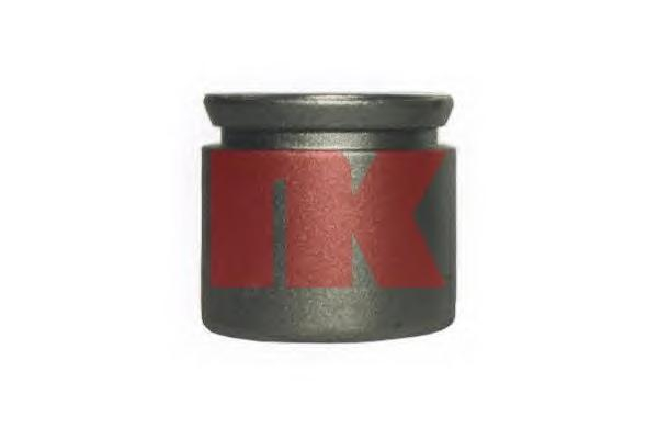 8699003 Поршень цилиндра переднего суппорта (48 мм) / OPEL