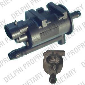 SL1000312B1 Клапан электромагнитный топливный
