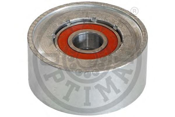 0N1810S Ролик ремня приводного TOYOTA AVENSIS/CAMRY/RAV 4 2.0/2.4 00-