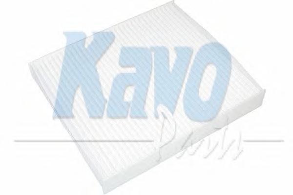 KC6110 Фильтр салона KIA SOUL 09-