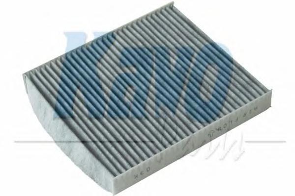 SC9601C Фильтр салона SUBARU IMPREZA 00- угольный