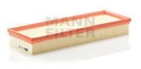 C37100 Фильтр воздушный BMW MINI COOPER 1.6 06-