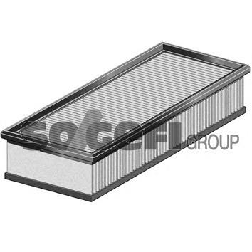 A1325 Фильтр воздушный TOYOTA: IQ 09-, URBAN CRUISER 06-
