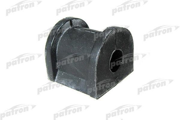 PSE2269 Втулка амортизатора MITSUBISHI LANCER CS 00-09