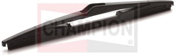 AP31B01 Щётка с/о 300мм Aerovantage Rear Plastic Blade задн.
