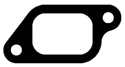 196890 Прокл.вп.коллек. TOYOTA 4 RUNNER/LAND CRUISER 3.0 mot.1KZ-T/1KZ-TE <=2002