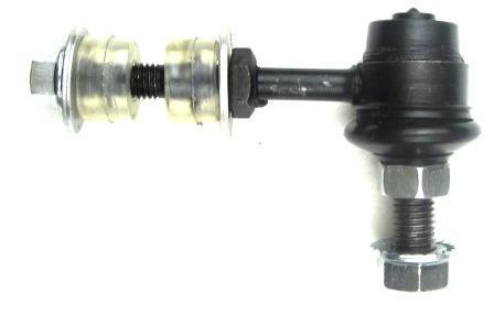 1N1803 Тяга стабилизатора передней подвески левая, правая / NISSAN Maxima 95~