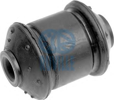 985322 Сайлентблок рычага OPEL ASTRA F 91-98/VECTRA A 88-95 пер.подв.