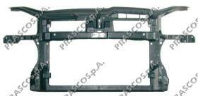 VW0363220 Панель передняя / VW Golf V 1.4-2.0 ~08