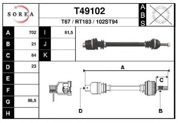 t49102