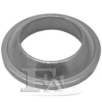 112945 Прокладка глушителя кольцо VAG: