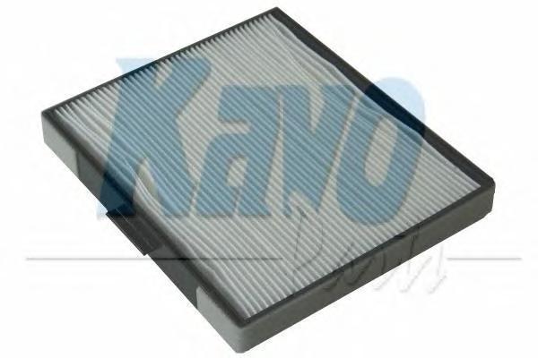 HC8202 Фильтр салона HYUNDAI ELANTRA 00-