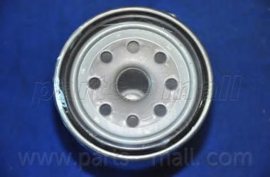 pbl073 Фильтр масляный