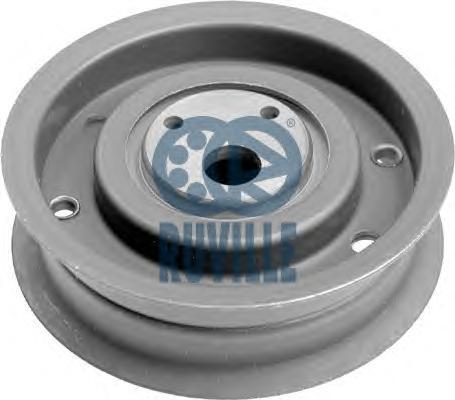 55400 Ролик ремня ГРМ AUDI 100/VW GOLF/PASSAT/T4 1.3-2.0 -02