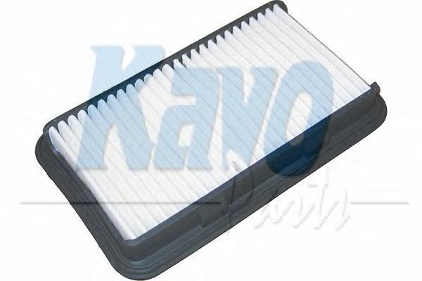 SA9053 Фильтр воздушный SUZUKI SWIFT/LIANA 1.6 05-