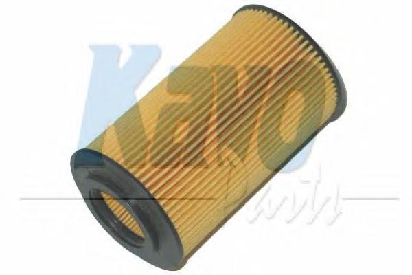 HO828 Фильтр масляный HONDA ACCORD/CR-V II 2.2D