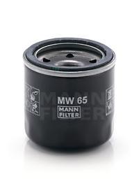 mw65 Фильтр масляный SUZUKI 125/200/250/400 (moto)
