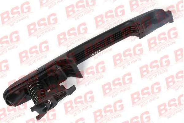 BSG60970002 Ручка сдвижной двери наружняя / M.B Sprinter,VW LT 28-46 95 ~