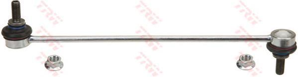 JTS415 Тяга стабилизатора MINI: MINI 01-, MINI кабрио 04-