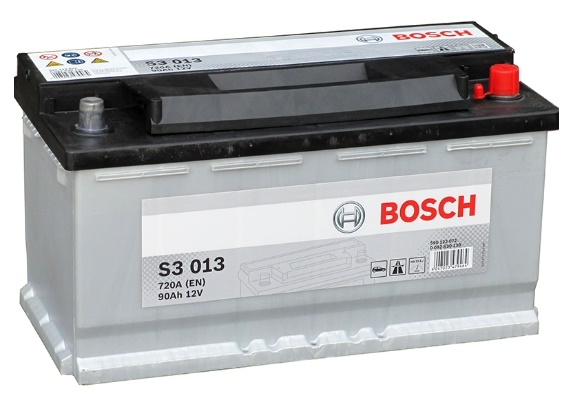 A0055411001 mercedes benz a 005 541 10 01 battery buy for Mercedes benz auxiliary battery price