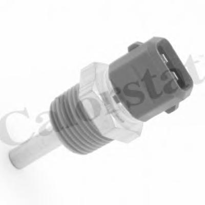 WS3005 Датчик температуры охлаждающей жидкости HYUNDAI: GALLOPER II 3.0 V6 98-, H-1 АВТОБУС 2.4/2.4 4WD 97-, H-1 ФУРГОН 2.4 00-,